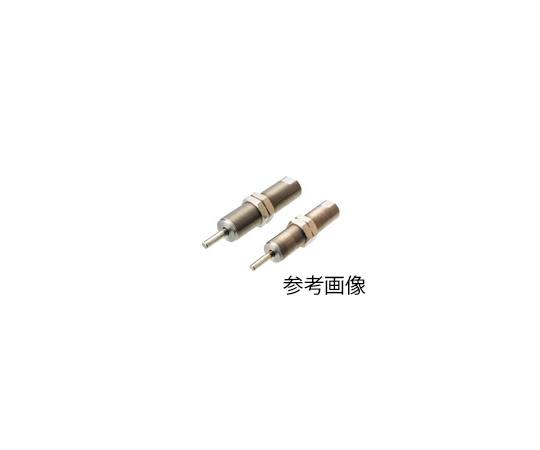 ショックアブソーバKSHJシリーズ KSHJ12X6-02-S
