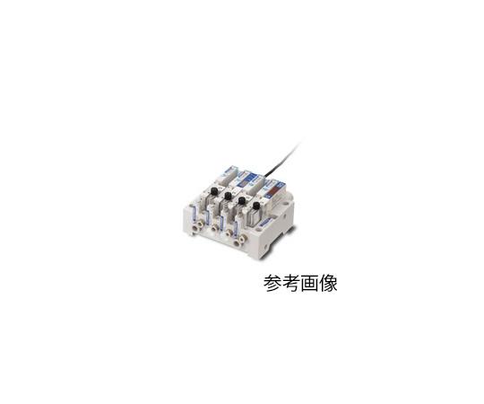 マイクロエジェクタFMEシリーズ FME10-TA-J4-DA-PS/DC24V