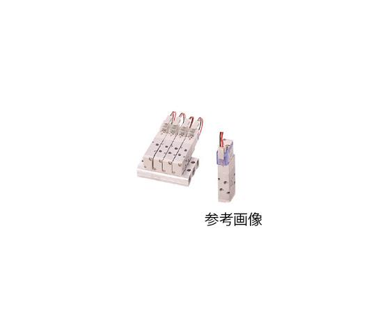 電磁弁JEシリーズ JE12SF5-75-PL1/DC24V