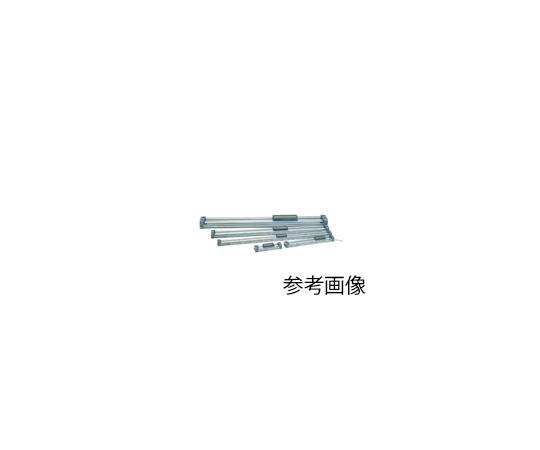 スリット式ロッドレスORVシリーズ ORV20X550-K2-ZE135B1
