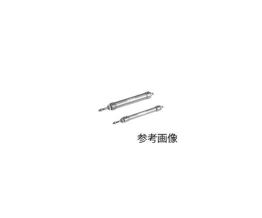 ペンシリンダシリーズ PBDAES16X165-A-ZC230B1