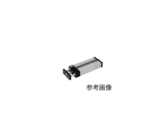 アクシスシリンダ XDAQ25X250-2-ZC630B2