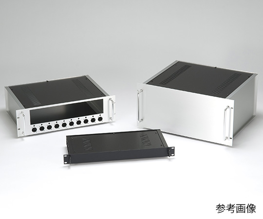 ERH型ラックケース ERH133-16B