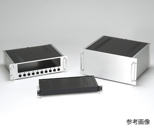 ERH型ラックケース ERH177-20B ERH177-20B