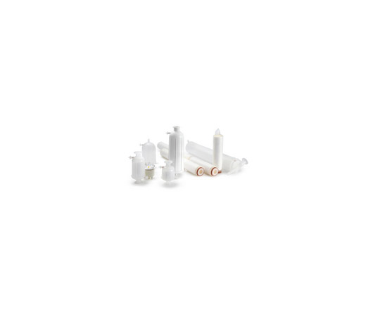 """Sterile Opticap XL 10 w/Phil Dur -10"""" KVVLS10TH1"""