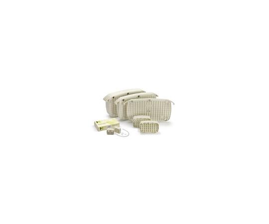 Millistak+ HC Pod grade A1HC 0.11m2 1/Pk MA1HC01FS1