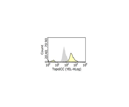 Anti-Topoisomerase I-DNA Covalent Complexes, clone 1.1A MABE1084