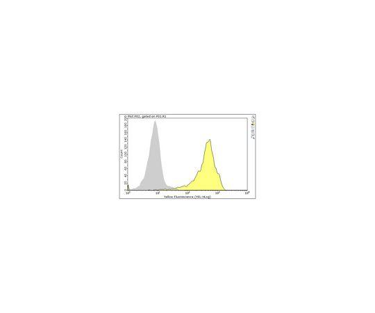 Anti-CD47 Antibody, clone PF3.1 MABF958