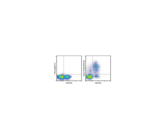 Anti-CD152 (CTLA-4) (human) Antibody, PE Antibody, clone BNI3 MABF1621