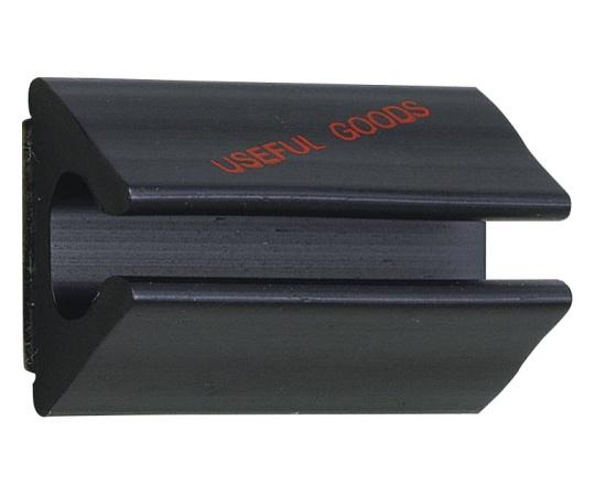 コードキャッチ ブラック M-078BN(BK)