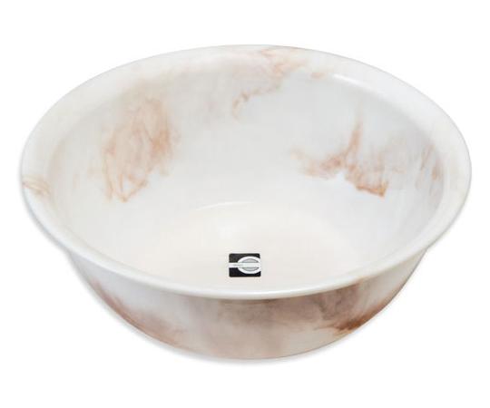 デルソー 湯桶 SX