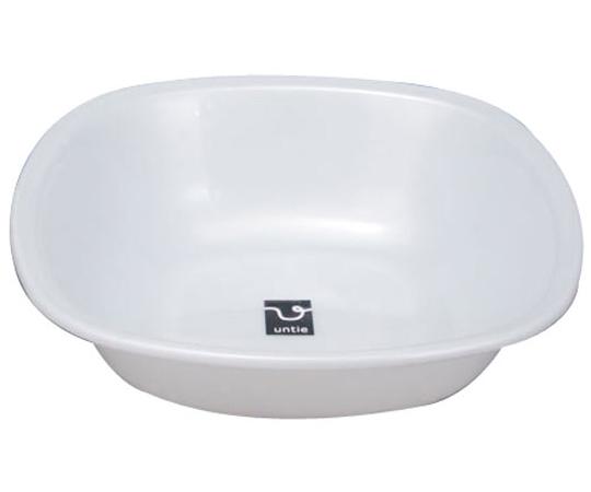 アンティ 洗面器 角