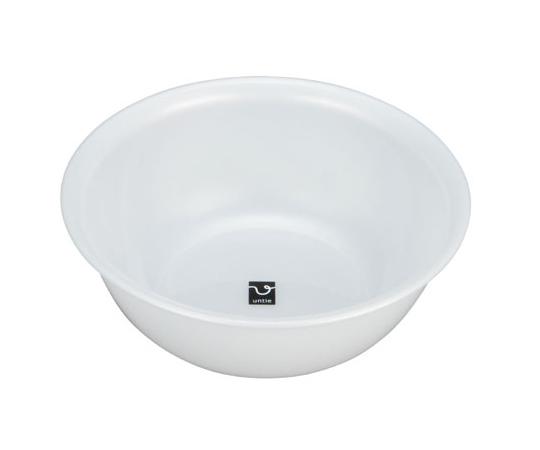 アンティ 湯桶 SX