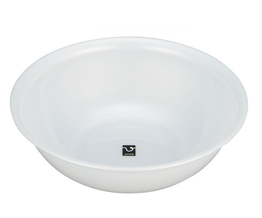 アンティ 洗面器 SX