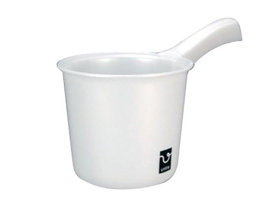アンティ 手桶 S