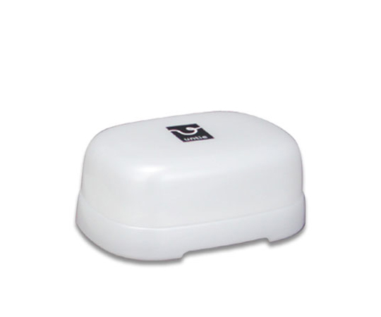 アンティ 石鹸箱 E
