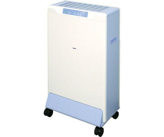 CAU05 空気清浄機 ステラエアー