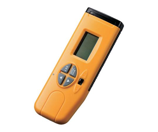 電池残量チェッカー CHEBT2