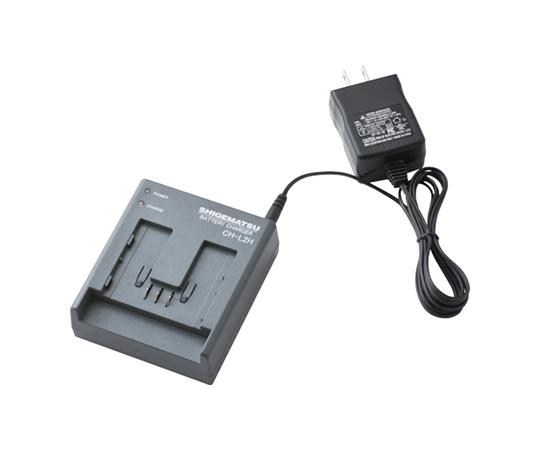 BA-L2SUK用充電器