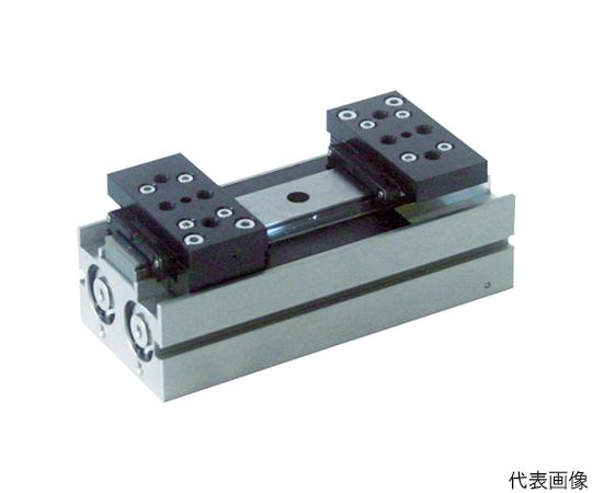 エアチャック 平行角型 CHP302A-30