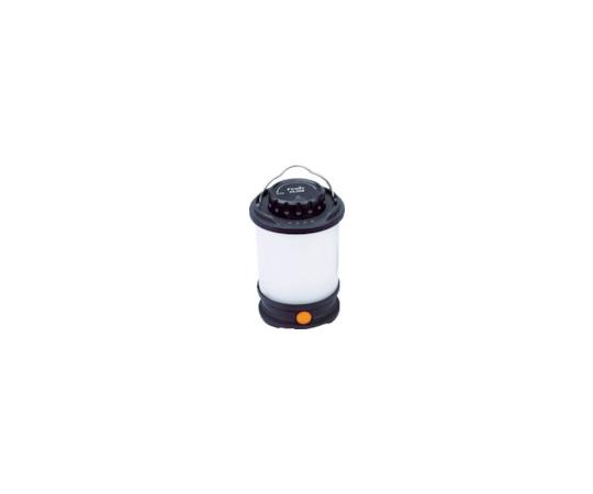 充電式LEDランタンライト CL30RBLACK