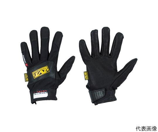 耐火グローブ チームイシュー カーボンX レベル1 M