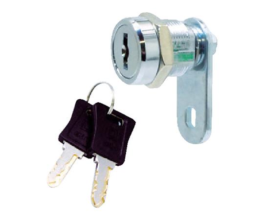 シリンダー錠 スリットロック CLCA015