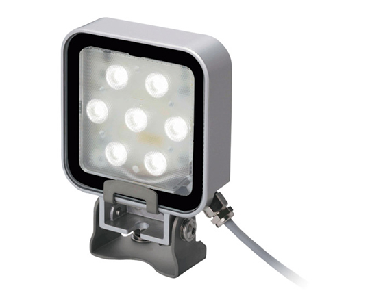 CLN型 防水耐油型LED照射ライト CLN24CDT