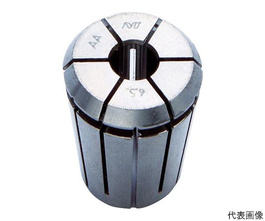 コレット FDC03507AA