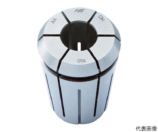 コレット FDC03507OHAA