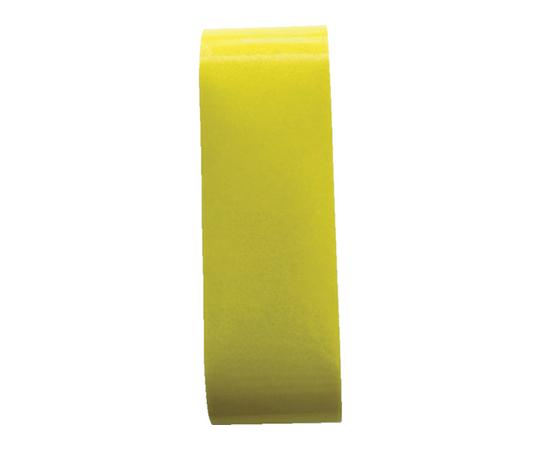 反射テープ スタンダード レモン 25mm×1m R25LEM