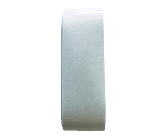 反射テープ スタンダード 白 25mm×1m R25WHI
