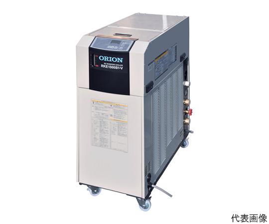 水槽内臓DCインバーターチラー RKE1500B1VG2