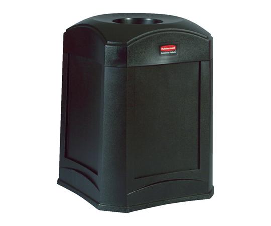 ランドマークシリーズ ガスステーションコンテナ RM9W00BK