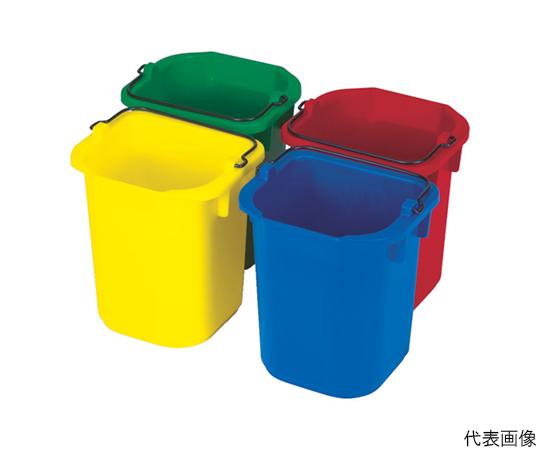 カラーペール グリーン 4.7L RM1857377GN