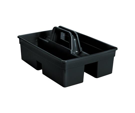 キャリーキャディー ブラック RM1880994BK