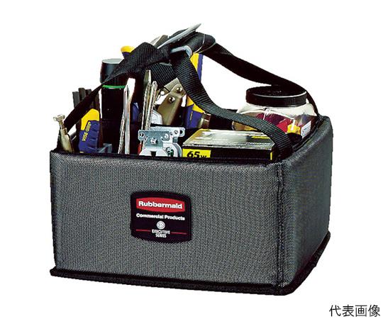クイックカート用キャディー356×279×139mm RM1902468BK
