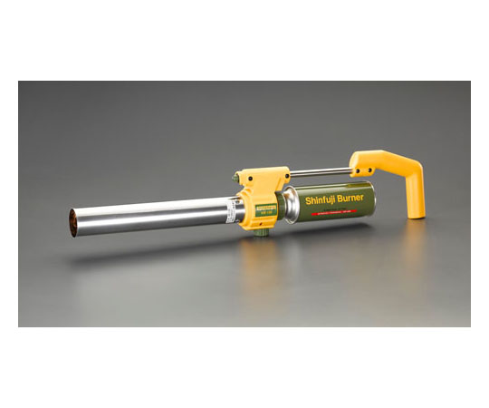[Cartridge Gas] Burner EA303YF-3A