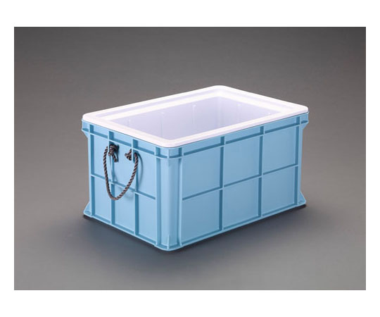 Cold insulation Container (54L) EA506AF-42
