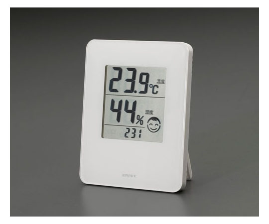 Heatstroke & Cold Index Meter EA742MK-51