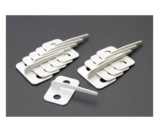 Cardboard Lock EA911BD-81
