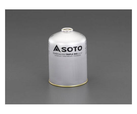 Gas Cylinder (Butane) EA913BF-11