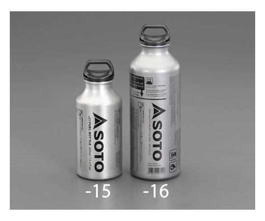 [Discontinued]Fuel Bottle [For EA913FA-7] EA913FA-15