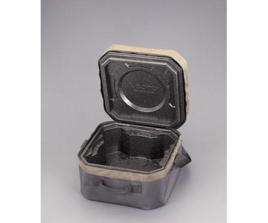 [For EA913VF-2] Keep Warm Cooker EA913VF-22