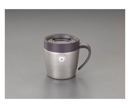Mug Cup (With Lid) EA913XC-27