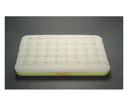Auto Air Bed (Double Size) EA915DB-77A