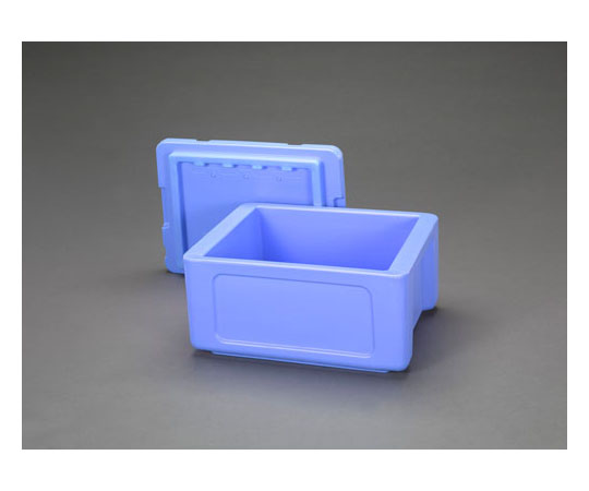 Cooler Container EA917AA-31