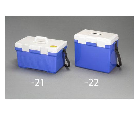 Cooler Box EA917AL-22