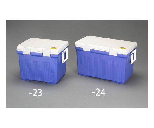 Cooler Box EA917AL-23