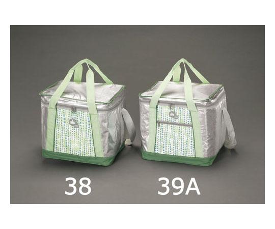 Cooler Bag EA925MF-38